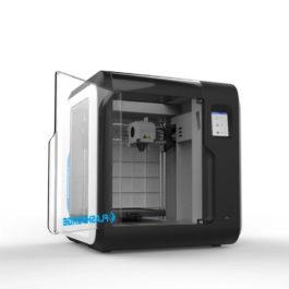 FlashForge Adventurer 3 3D принтер