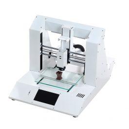 Пищевой 3D принтер Choco3D
