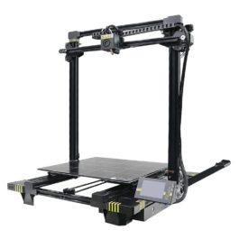 Anycubic Chiron 3D принтер