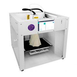 3D принтер SMFlasty