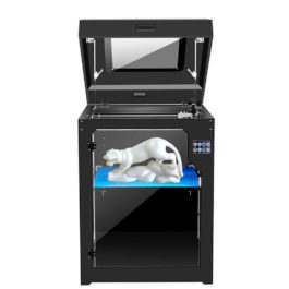 CBOT3D C-B 3D принтер