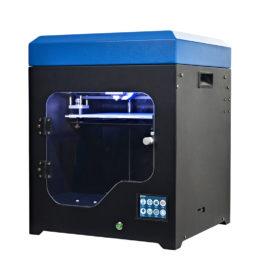 CBOT3D C-K2 3D принтер