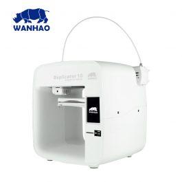3D принтер Wanhao Duplicator 10 (D10)