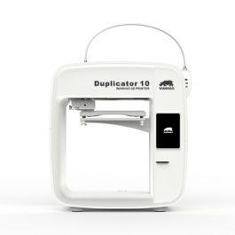 Wanhao Duplicator 10 (D10)
