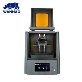 DLP 3D принтер Wanhao Duplicator 8 (D8)