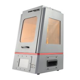 DLP 3D принтер Wanhao Duplicator Gadoso Revolution 1 (GR1)