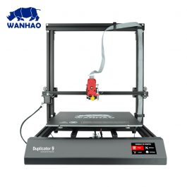 3D принтер Wanhao Duplicator 9 (D9) 300