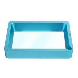 Емкость (ванночка) для DLP 3D принтера Anycubic Photon