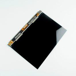 Дисплей (Матрица) LCD для DLP 3D принтера Wanhao Duplicator 8