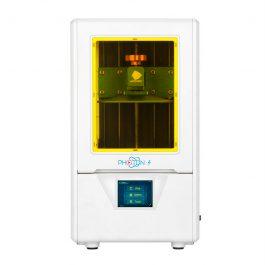 Anycubic Photon S LCD 3D принтер