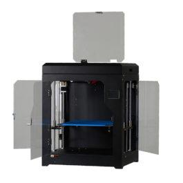 CBOT3D C-D1 3D принтер