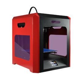 CBOT3D C-K1 3D принтер