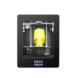 CBOT3D C-N1 3D принтер