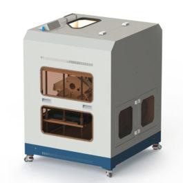 CreatBot D600 Pro 3D принтер