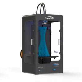 CreatBot DX Plus 3D принтер