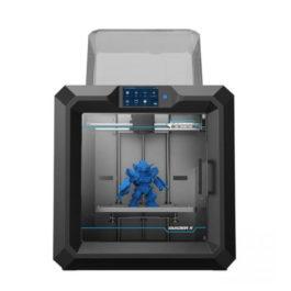 FlashForge Guider II 3D принтер
