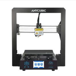 Anycubic i3 Mega X 3D принтер