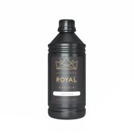 Фотополимерная смола ROYAL RESIN: MOON STONE
