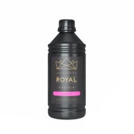Фотополимерная смола ROYAL RESIN: RUBELLITE
