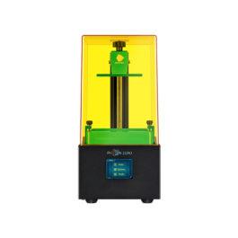 Anycubic Photon Zero LCD 3D принтер